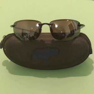 Ho'okipa Bifocal Reading Sunglasses